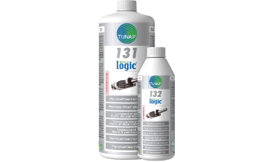 TUNAP DPF Cleaning Solution